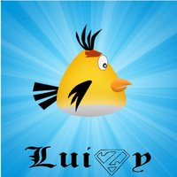 Luizy Bird
