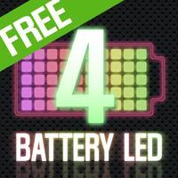 Battery LED!