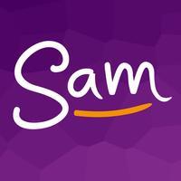 Sam - Philadelphia