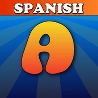 Anagrams Pro Spanish Edition