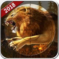 Kill Lions : Save Deer