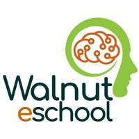 Walnut Eschool