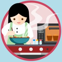 中国八大菜系之苏菜名菜做法 - 下厨学正宗江苏菜