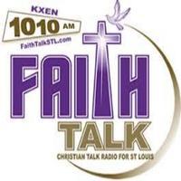 KXEN Faith Talk