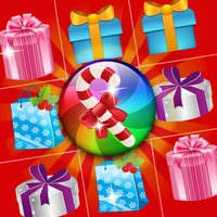 Clash of Christmas Presents
