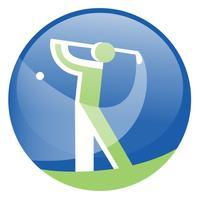 Golfclub Het Rijk van Nijmegen