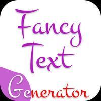 Fancy Text & Stylish Art Maker