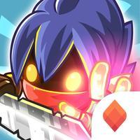 Wonder Blade