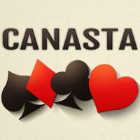 Canasta HD