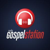 Gospel Station