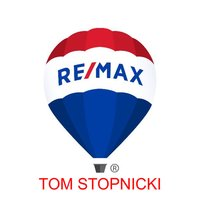 Tom Stopnicki RE/MAX