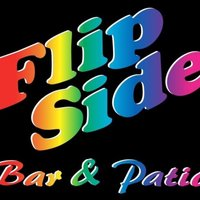 Flip Side Bar & Patio