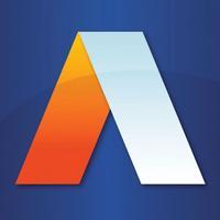 Arthur Alderete Real Estate