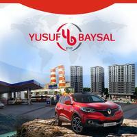 Yusuf Baysal Grup