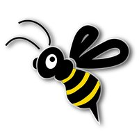 SmartBee.Co.Il
