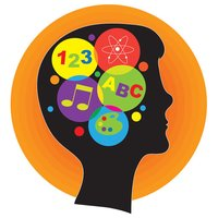 Smart Quotes - Words About Intelligence