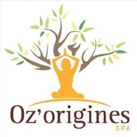 OZ'ORIGINES