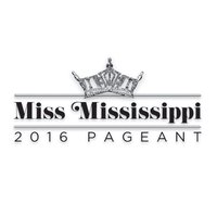Miss Mississippi and Miss MS Outstanding Teen