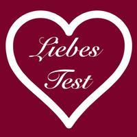 LiebesTest - LoveTest