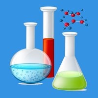 Chemistry Quiz Test