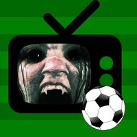 Live Football - Scare Prank
