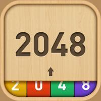 2048休闲版