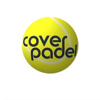 Cover Padel Olloniego