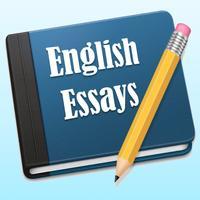 Learn English Essays