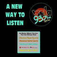 WCLA - Pinewood Patriot Sports