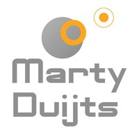 Marty Duijts