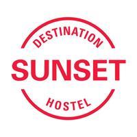 Sunset Destination Hostel