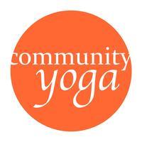 Community Yoga Indiana