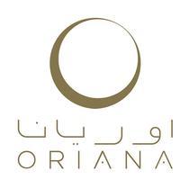 Oriana Beauty Salon & Spa