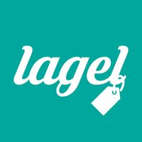 Lagel: Buy and Sell Locally