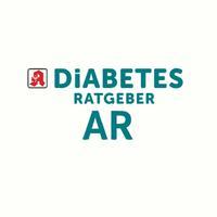Diabetes Ratgeber AR