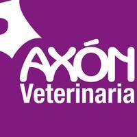 Axon Veterinaria