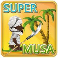 Super Musa