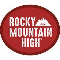 Rocky Mountain High Brands