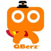 QBerz™ Thanksgiving Edition