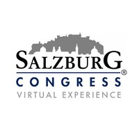 Salzburg Congress Guide