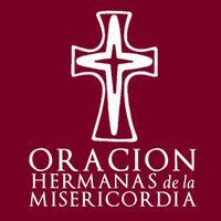 Oracion Misericordia