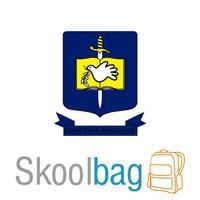 St Paul's Primary School Gateshead - Skoolbag