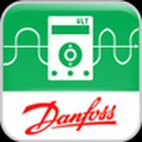 DanfossFCC