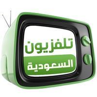 Saudi Arabia TVs