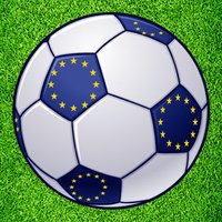 Football News & Live Scores