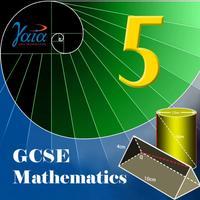 Interactive GCSE Mathematics 5