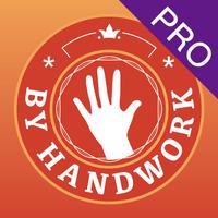 By Handwork Providers