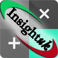 InsightUK App
