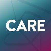 Progresif Care
