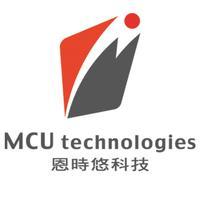 MCUsystem